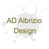 AD Albrizio Design