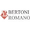 Bertoni romano