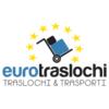 Euro Traslochi