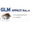 Glm Appalti S.r.l.s.