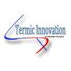 Termic Innovation