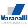 Costruzioni Varacalli Srl