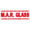 M.a.r. Glass Di Magon Roberto