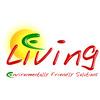E Living Srl
