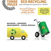 Torre Pulex Eco Recycling