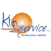Klin service