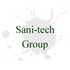 Sani-tech Group