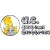 A.c. sistemi elettrici