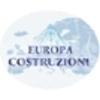 Europa costruzioni