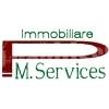 Immobiliare pm services