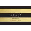 Ikeasa