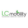 Lc Mobility Srl