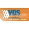 VDS Consorzio
