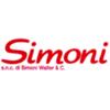 Simoni snc