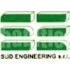Sud engineering