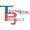 Tecnoedil project