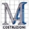 M.a. costruzioni
