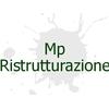 Mp Ristrutturazione