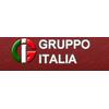 Gruppo Italia Tendaggi di Giuseppe Colantuono