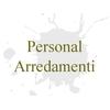 Personal Arredamenti