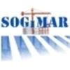 Sogimar