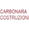 Carbonara costruzioni