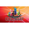 Colorart