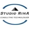 Studio rima