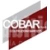 Cobar  - costruzioni barozzi