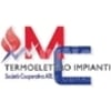 M.c. termoelettro-impianti
