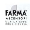 Farma Ascensori