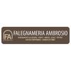 Falegnameria Ambrosio