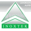 Inoxtek