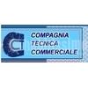 Compagnia Tecnica Commerciale