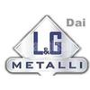L e G Metalli