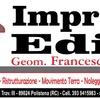 Geom Gullace Francesco