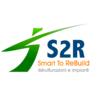 S2R Smart to Rebuild