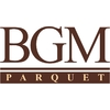 Bgm Parquet Di Ballara Filippo Pietro & C. S.a.s.