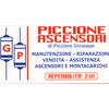 Piccione Ascensori