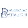 D'ambrosio Costruzioni Di D'ambrosio Antonio