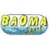 Baoma sport