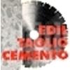 Edil taglio cemento