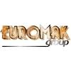 Euromak sistems