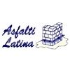 Asfalti latina