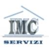 Impresa edile i.m.c. servizi