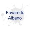 Favaretto Albano