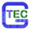 Gtec - gruppo trentino ecostrutture scrl