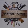 Universal Expert Di Hogea Silviu
