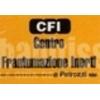 C.f.i. centro frantumazione inerti
