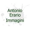Antonio Erario Immagini